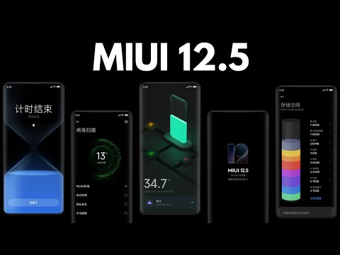 0 - شركة Xiaomi تعلن عن نظام التشغيل الجديد لهواتفها والأجهزة التي ستحصل عليه