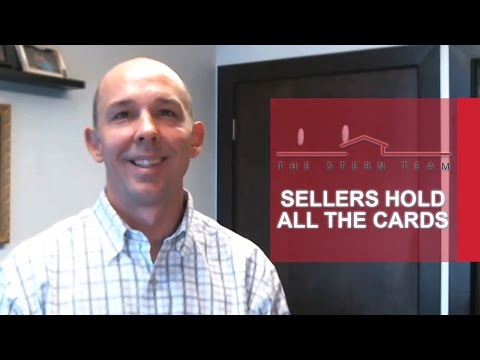 Salt Lake County Real Estate Agent: When Should Sellers Respond to Offers?