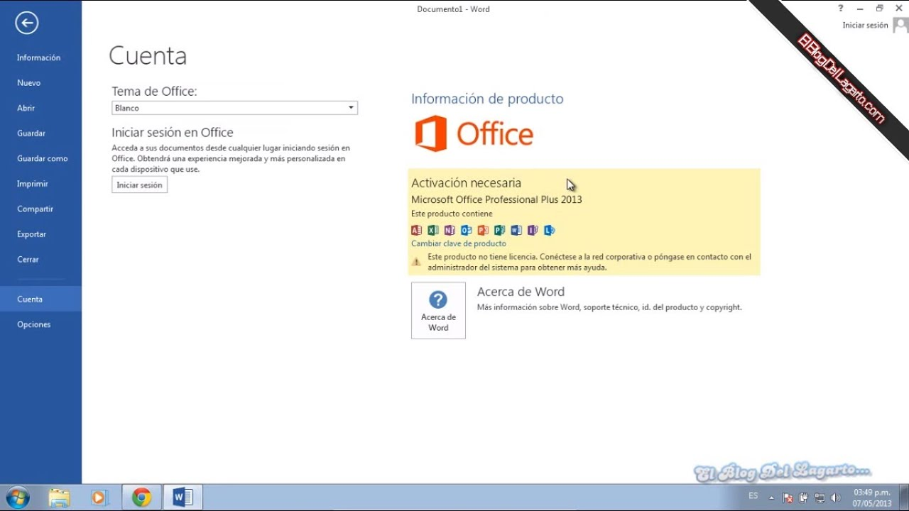 Crack Microsoft Office 2016 Product Key Modern House Interior And