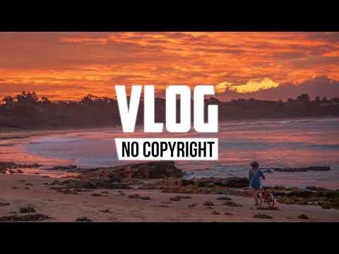x50  Adventure Vlog No Copyright Music