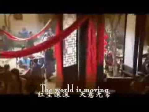 Nhac phim than y Hi Lai Lac- Phần mở đầu (www.luuquangtruong.tk )