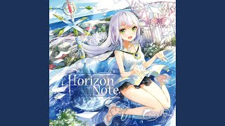 Provided to YouTube by TuneCore Japan 桜色プリズム · Endorfin. Horizon Note ℗ 2016 Endorfin. Released on: 2016-04-24 Lyricist: sky_delta Composer: ...