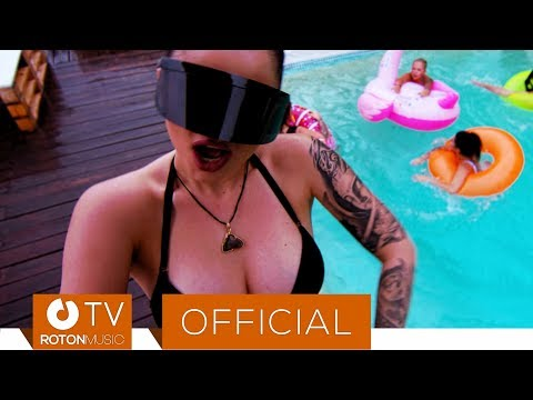 Anuryh - #PierdeVara (feat. Boier Bibescu) | Oficial Video
