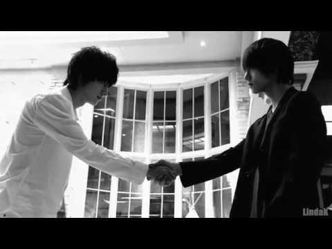 L|Light - Too Close To Love You (TV Drama)