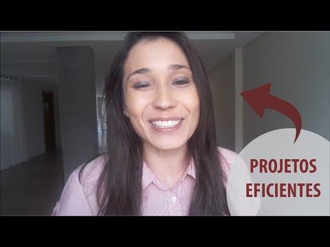 ESTUDO PRELIMINAR: PROPOSTA DE RETROFIT PARA O TORRES PALACE HOTEL EM GRAJAГљ/MA