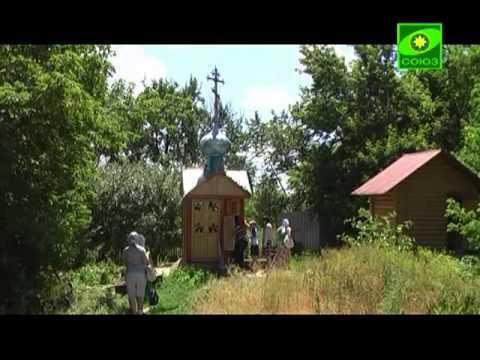 Поездка в Орёл и Орловскую область Достопримечательности