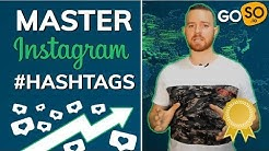 New Instagram Update - Instagram Hashtag Strategy Dec 2018
