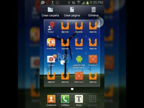 Como Actualizar La Version De Un Samsung S3 Mini