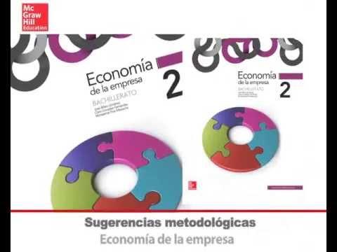 economía-de-la-empresa-2-bachillerato-editorial-mcgraw-hill-ean-9788448183653