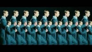 polarkreis 18 - unendliche symphonie