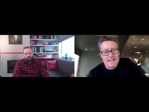 Episode 5::  Customer Flight Plans, The Journey to Multi-Cloud featuring Yara