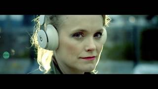 Ane Brun - Honey (Official Video)