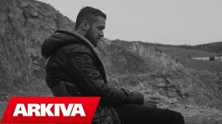 NG - Qitma cilin dush (Official Video HD)