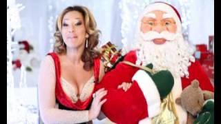 Новорічні вітання від Наталки Карпи! 2011.