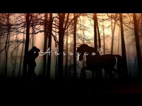 Wilco – Love Is Everywhere (Beware)