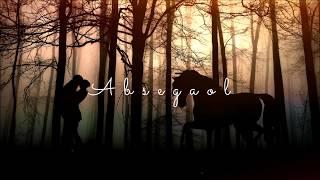Gambar cover Wilco – Love Is Everywhere (Beware)