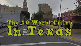 In Best singles places to for live texas