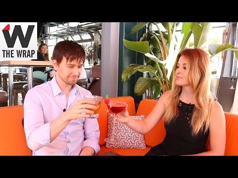 'Reign' Star Torrance Coombs: 'It's Weird Trying To Have Sex With Somebody and Not Thrust'