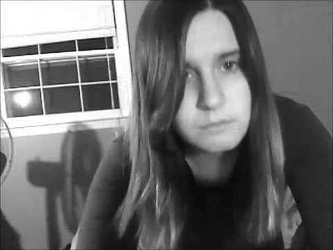 My Secrets/Confessions Video