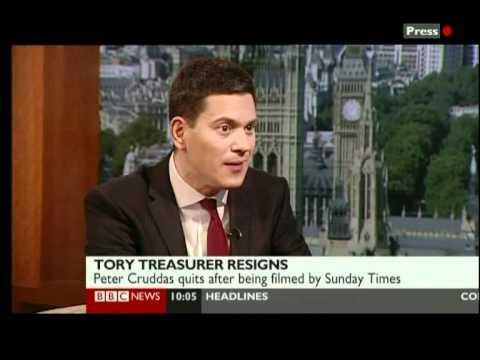 UK'S CORRUPT POLITICAL SYSTEM THAT SELLS ITS SOUL TO THE HIGHEST BIDDER