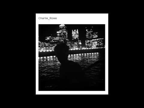 Charlie Rowe  Dancing in High Heels