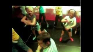 Repeat youtube video 3rei Sud Est -Best of - (DvDRip-JoeSoft full-video)