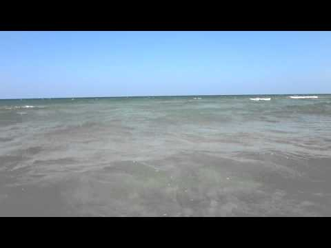 Baathela Beach, Berbera Somaliland (1)