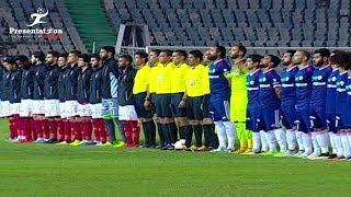 مباراة الأهلي vs النصر  5 - 0 | الجولة الـ 25 الدوري المصري 2017 - 2018