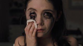 """""""Дитя тьмы""""/ """"Orphan"""" (2009) трейлер 2019 года"""