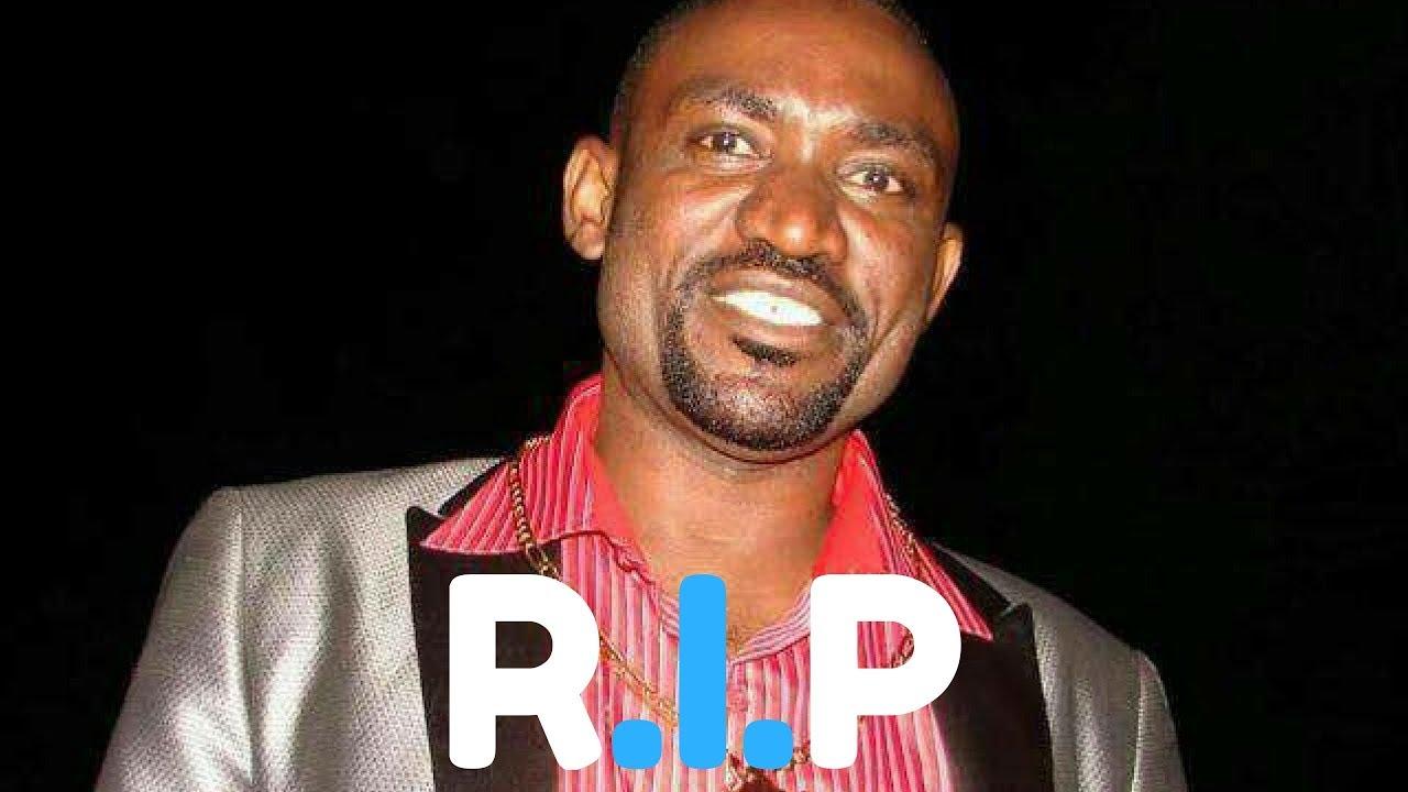 Download Mtangazaji mkongwe wa kipindi cha Bolingo Time cha RFA, Zuberi Msabaha afariki dunia