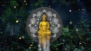 Om Meditation | Miracle Tone Healing Music | Manifest Your Deepest Desires