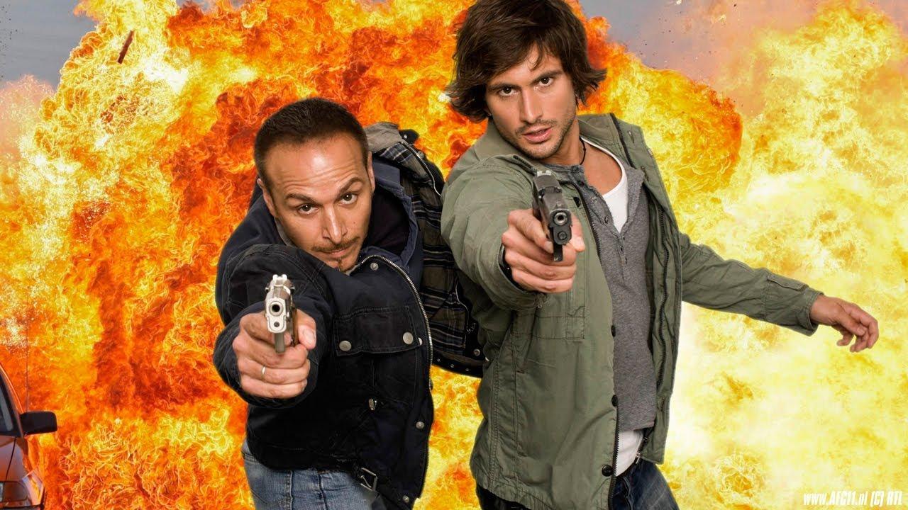 Neue Staffel Alarm Für Cobra 11