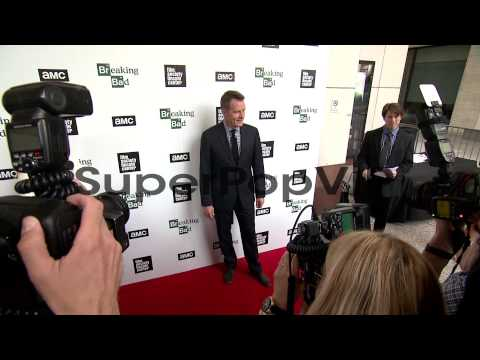 Bryan Cranston at The Film Society Of Lincoln Center And ...