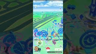 Comment hacker Pokemon GO #2 je règle un Max de problèmes!!!