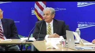 DC Law.Gov 3.4 - Laurence Tribe