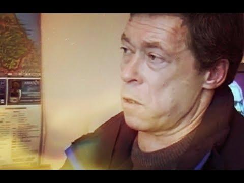 Ростовский маньяк-насильник ( Виктор Новосинский ) Документальный фильм 18+