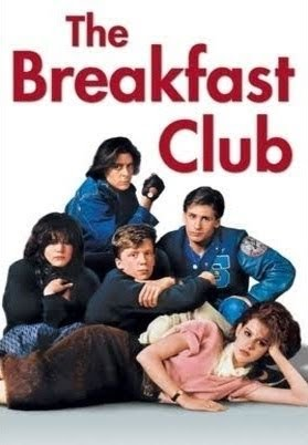 final essay the breakfast club  the breakfast club