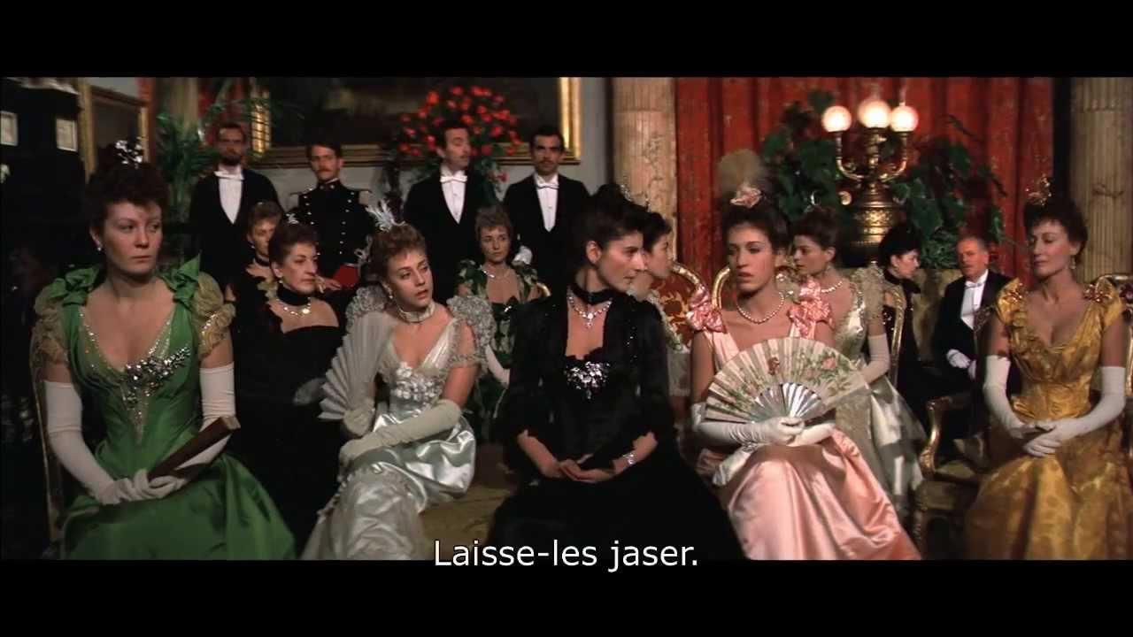 Download L'INNOCENT (L'INNOCENTE) de Luchino Visconti - Official trailer - 1976
