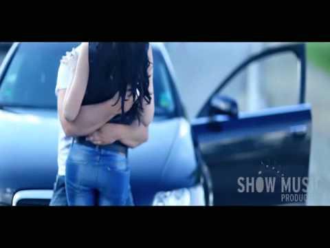 DANI PRINTUL BANATULUI SI SORINA CEUGEA POVESTE DE STRADA 2014 VIDEO ORIGINAL HD by Alecs'x