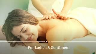 Discover Flemington's Best Massage - Main Street Chinese Massage
