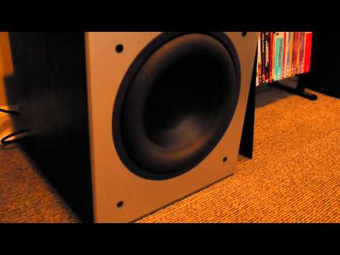 polk-audio-psw-505-subwoofer