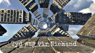Manipulate time to your will at any moment to solve challenges, avoid deadly traps and make it to the end of this strange journey. Tyd wag vir Niemand is an ...