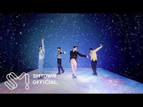 SHINee シャイニー 'SUPERSTAR' MV