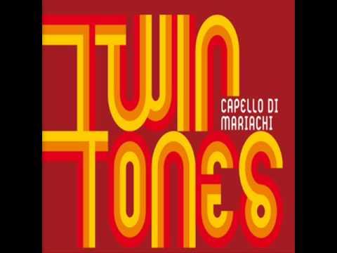 Twin Tones - Capello Di Mariachi / Ultimo Tren A El Paso