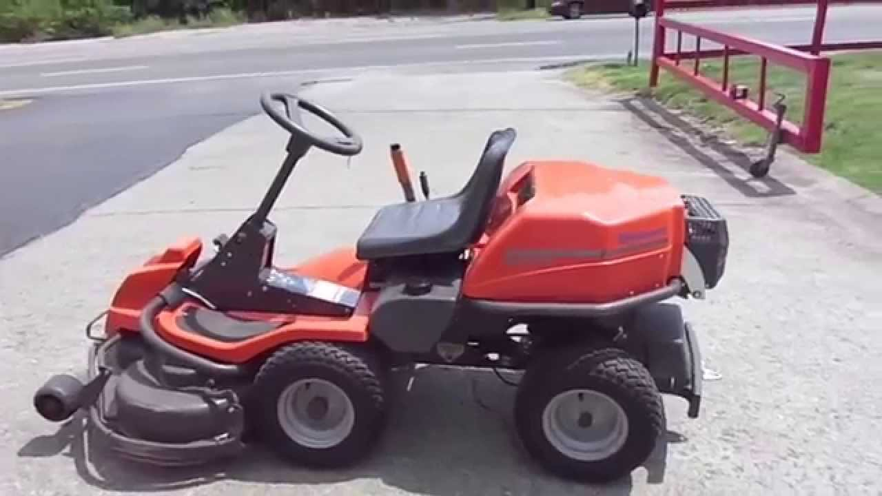 Kohler Command 155 Hp Ohv Zef Jam 15 5 Engine Diagram Husqvarna Rider Articulated Lawn Mower With