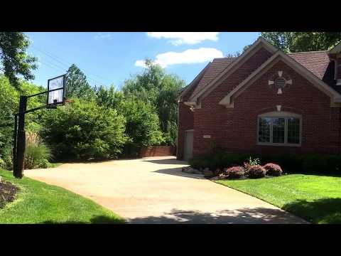 10581 Tremont Drive, Fishers, IN 46037 Home for Sale in Fishers IN