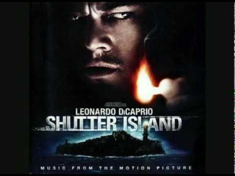 Shutter Island Prelude The Bay