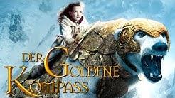 Der goldene Kompas - Trailer HD deutsch
