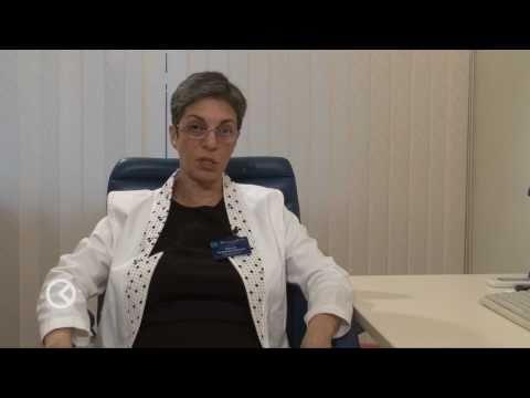 Гормон АТ-ТПО повышен: о чем это говорит пациентке?