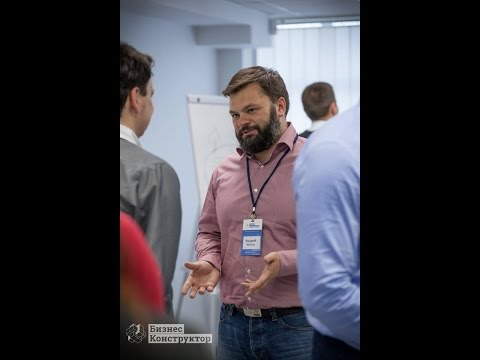 Амазон Бизнес США как заработать Andrey Matyash  Использование компании для работы на Амазон